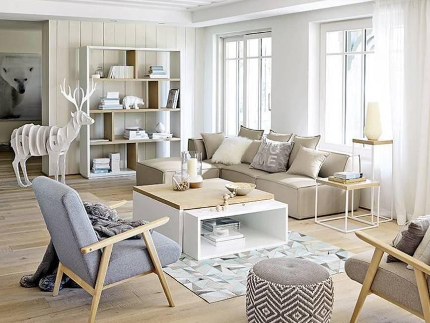 immobilier : vente maison et appartement Saint Martin de Seignanx Landes avec Cabinet de Lessps