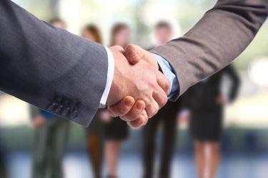 Vous recherchez un agent pour vendre ou acheter un bien immobilier ancien sur Bayonne, Anglet, Biarritz, la Côte Basque & le Sud des Landes?