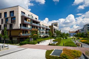 Les prêts aidés : Aide à l'achat d'un bien immobilier