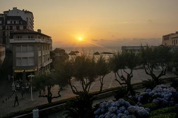 Vivre à Biarritz : quel quartier choisir ?
