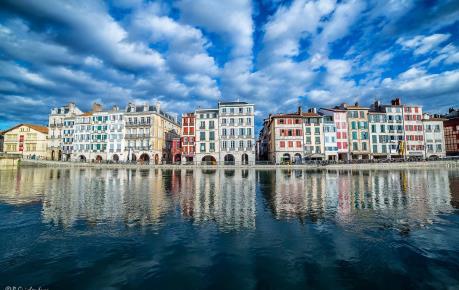 Investir dans l'immobilier locatif à bayonne